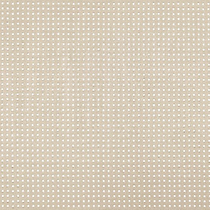 Semiš, brušeno pletivo, 17155-251, smetana