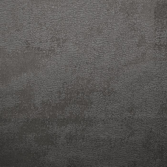 Semiš, brušeno pletivo, 17156-068, siva