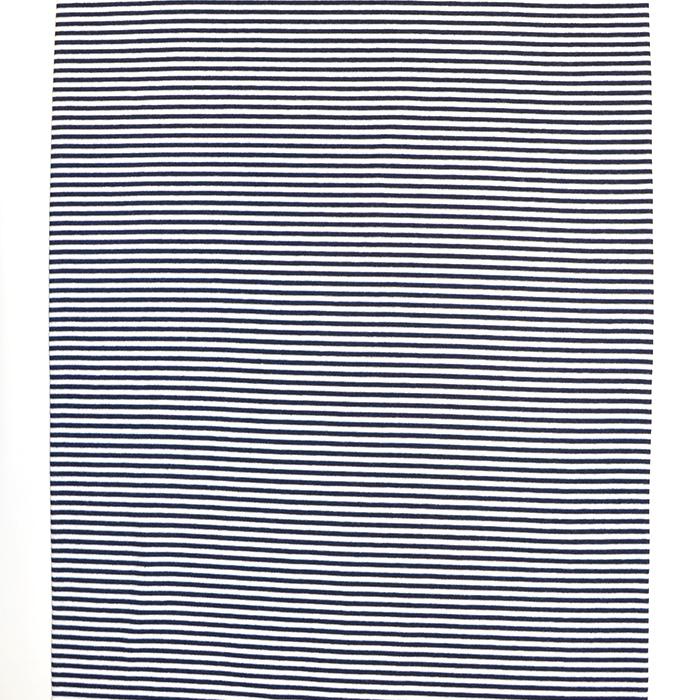 Patent, črte, 17184-008, modro-bela