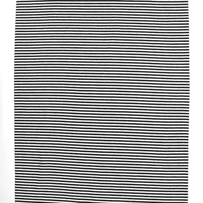 Patent, črte, 17184-069, črno-bela