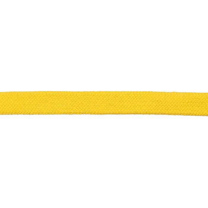 Trak, vezalka, 17264-43442, rumena
