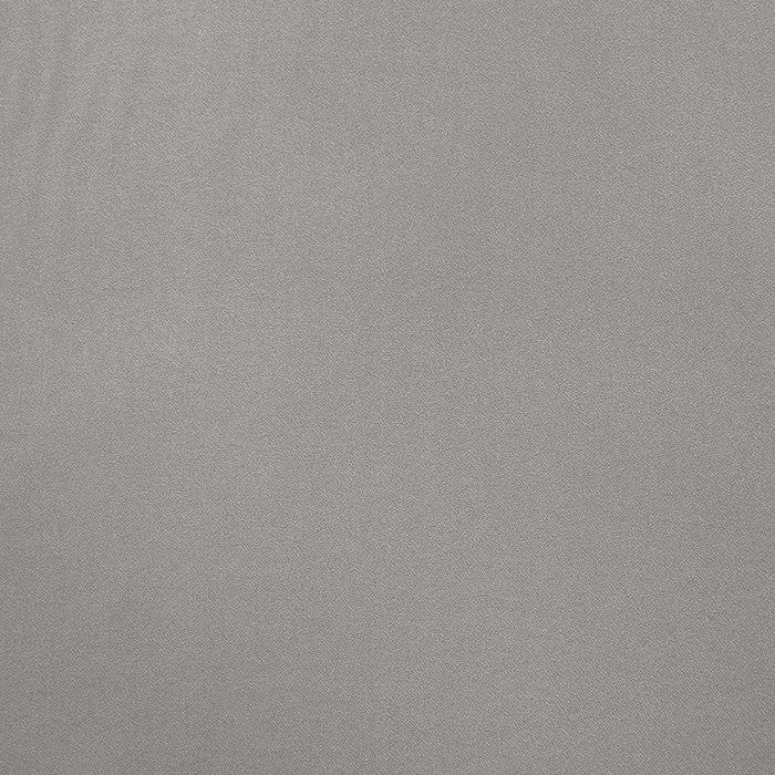 Žoržet, kostimski, viskoza, 15965-061, siva