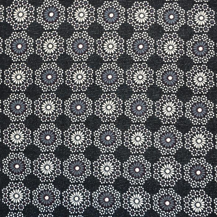 Wirkware, Polyester, Floral, Blumen, 17304-069