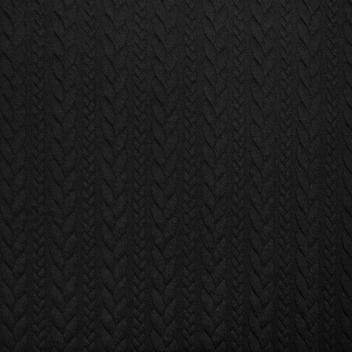Pletivo, kitke, 17331-999, črna