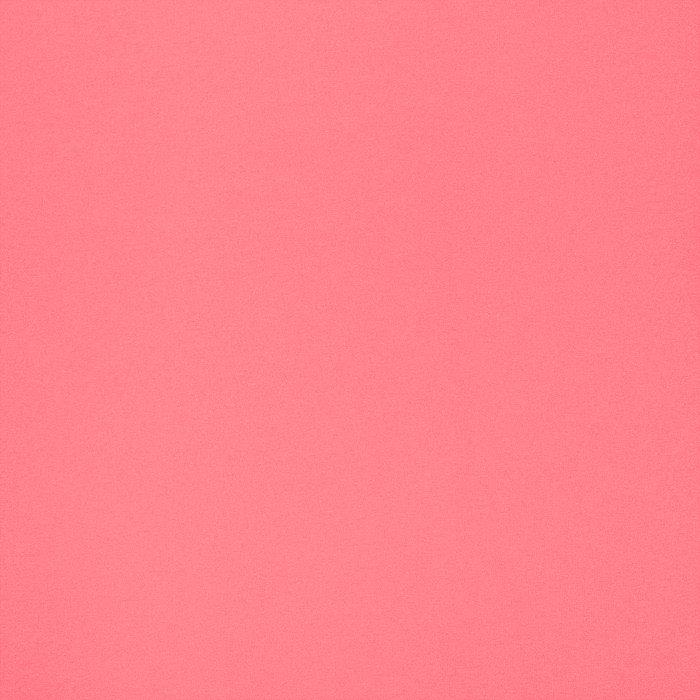 Jersey, pamuk, 13335-736, ružičasta