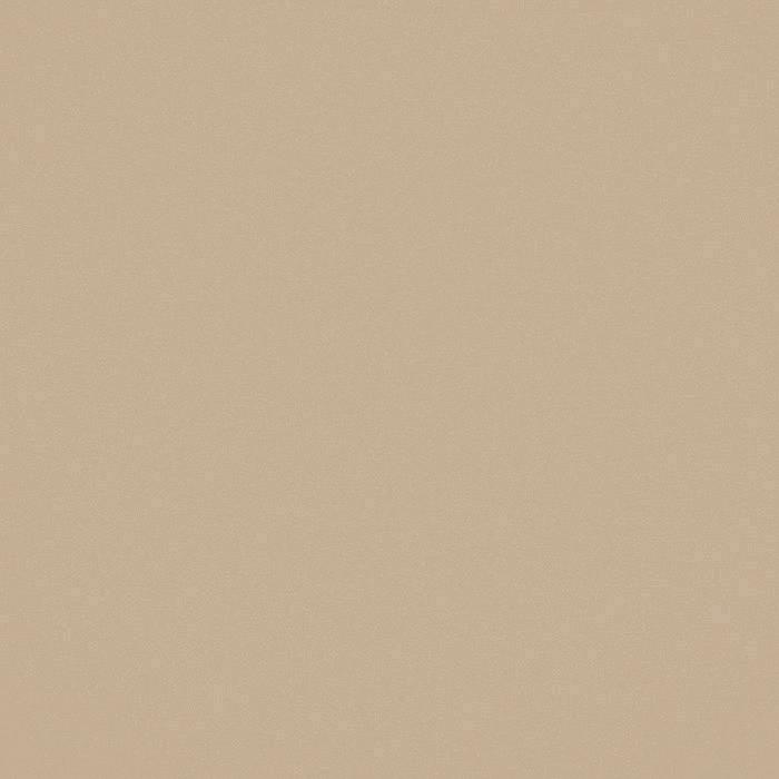 Šifon, poliester, 15174-44, rjava