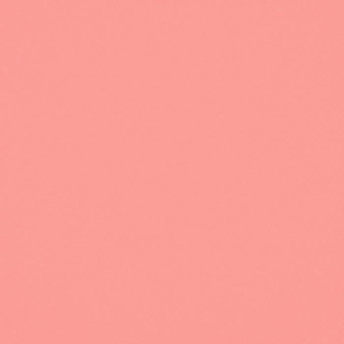 Šifon, poliester, 15174-55, roza