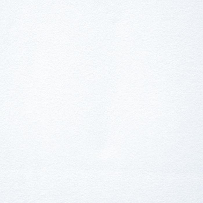 Velur, 17349-1, bijela