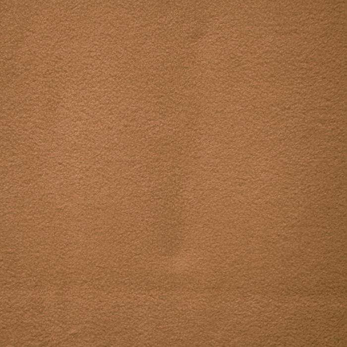 Velur, 17349-4, svijetlo smeđa