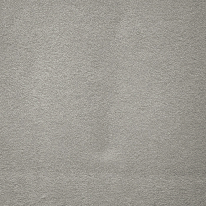 Velur, 17349-10, siva