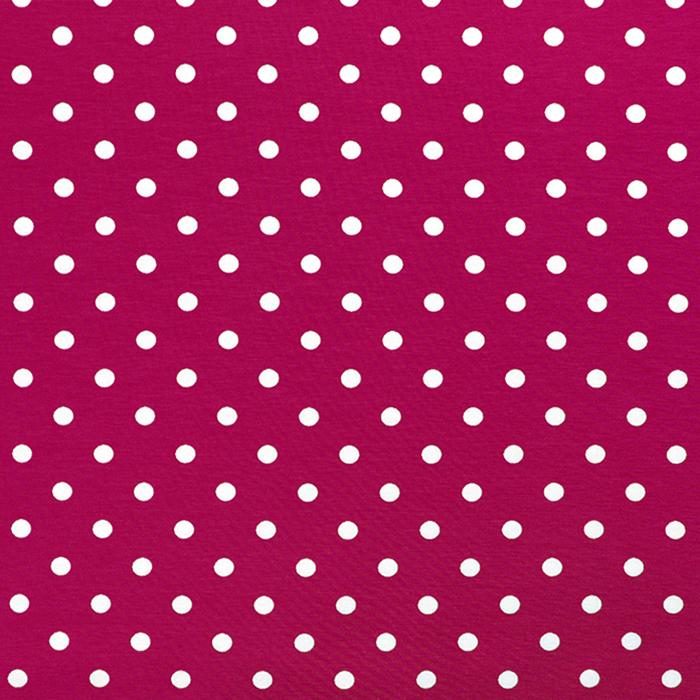 Jersey, bombaž, pike, 17132-0806, pink