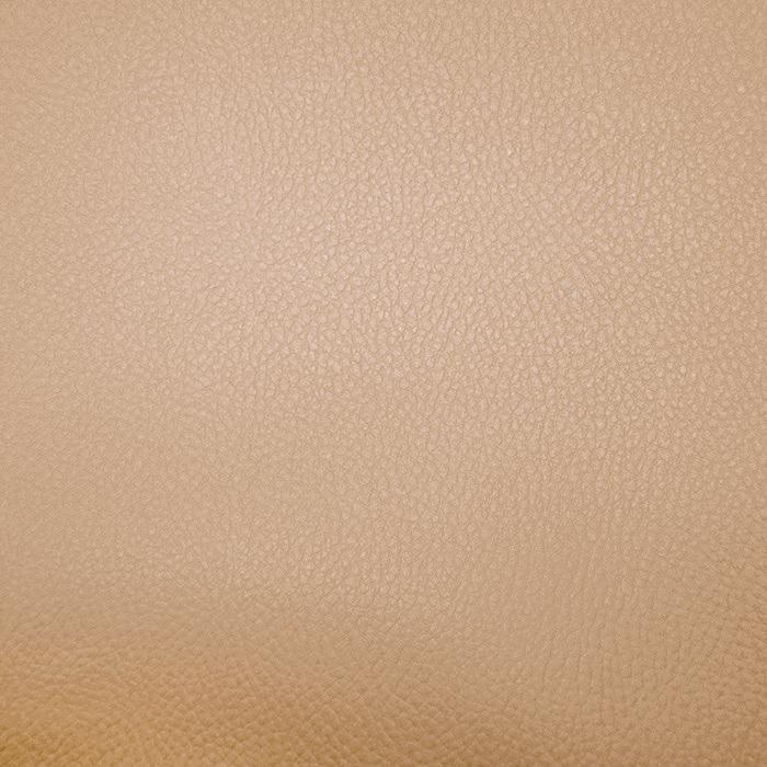 Umetno usnje Karia, 17077-318, rjava