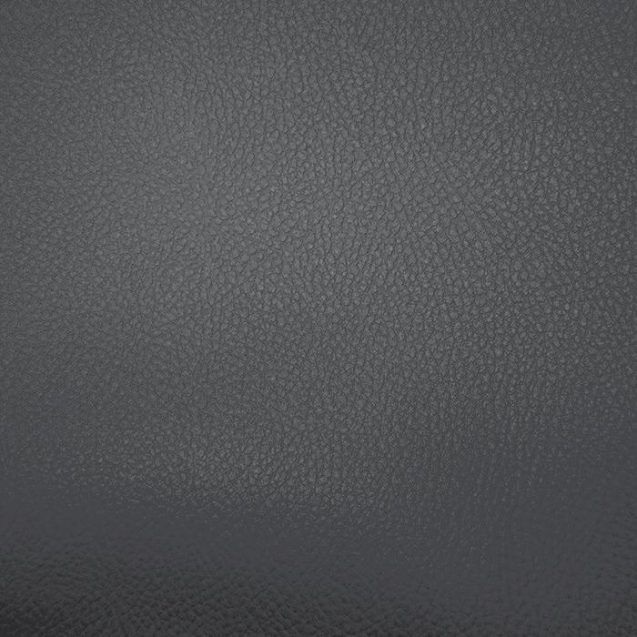 Umetno usnje Karia, 17077-601, siva