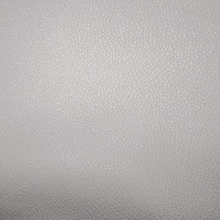 Umetno usnje Karia, 17077-603, siva