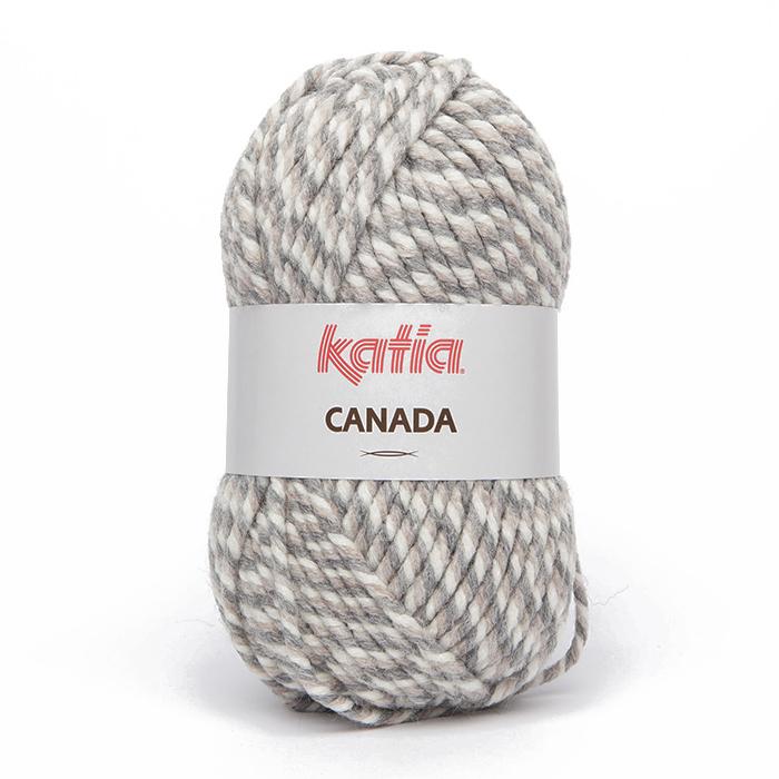 Preja, Canada, 15452-102, melanž