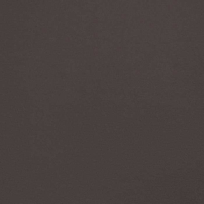 Pletivo, gosto, 12974-154, rjava