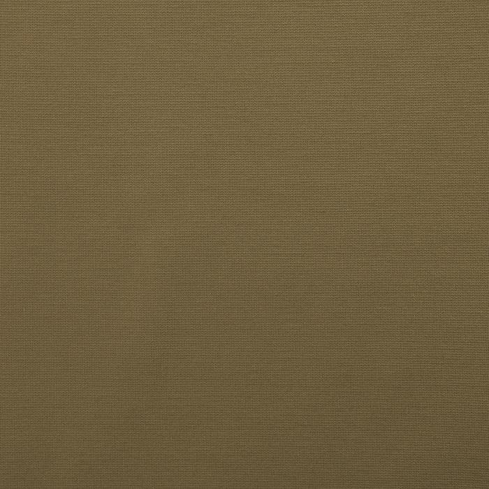 Pletivo, gosto, 12556-154, bež