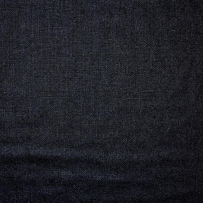 Kostimski, nanos, 17479-16, modra