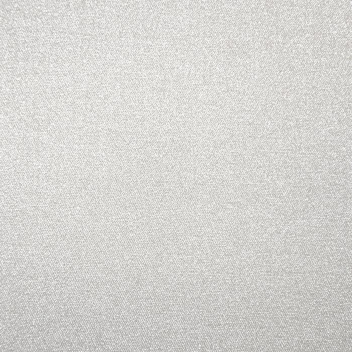 Jeans z nanosom, 17481-4, srebrna