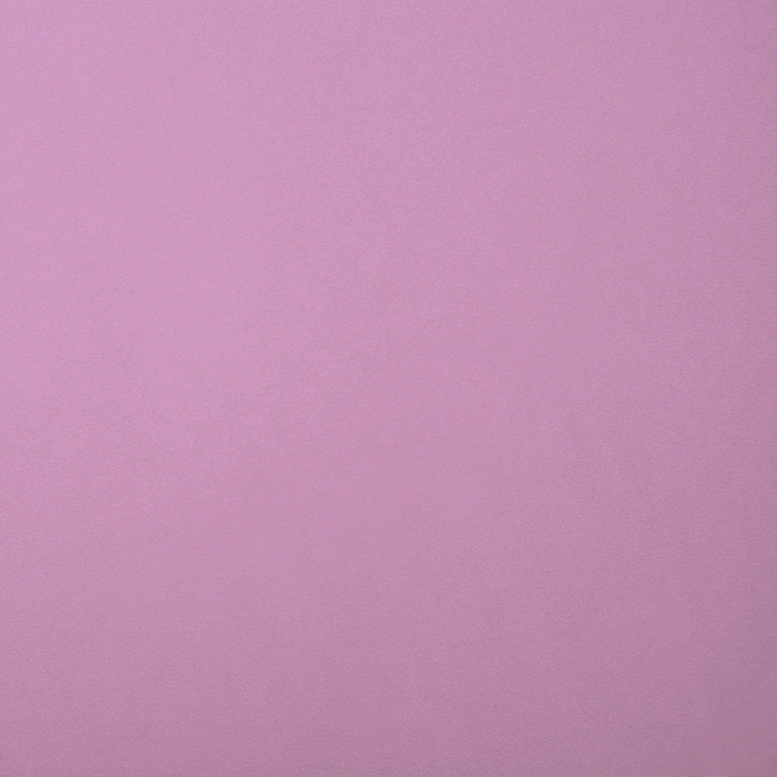 Saten, mikropoliester, 14171-048, roza
