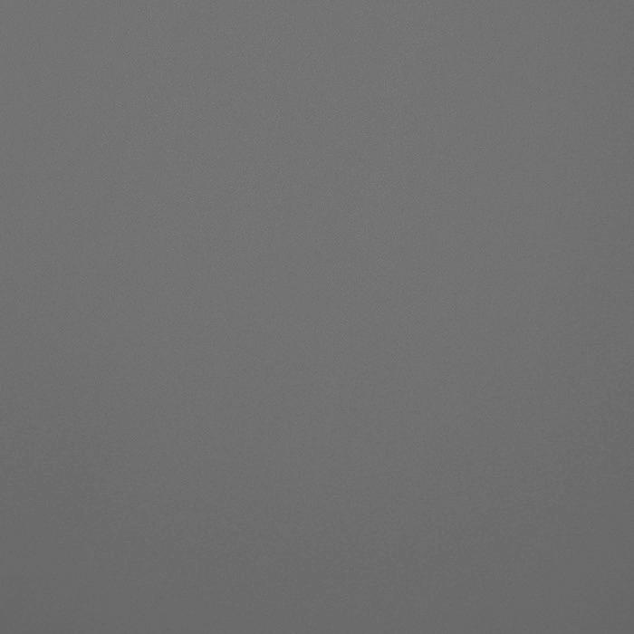 Saten, mikropoliester, 14171-058, siva