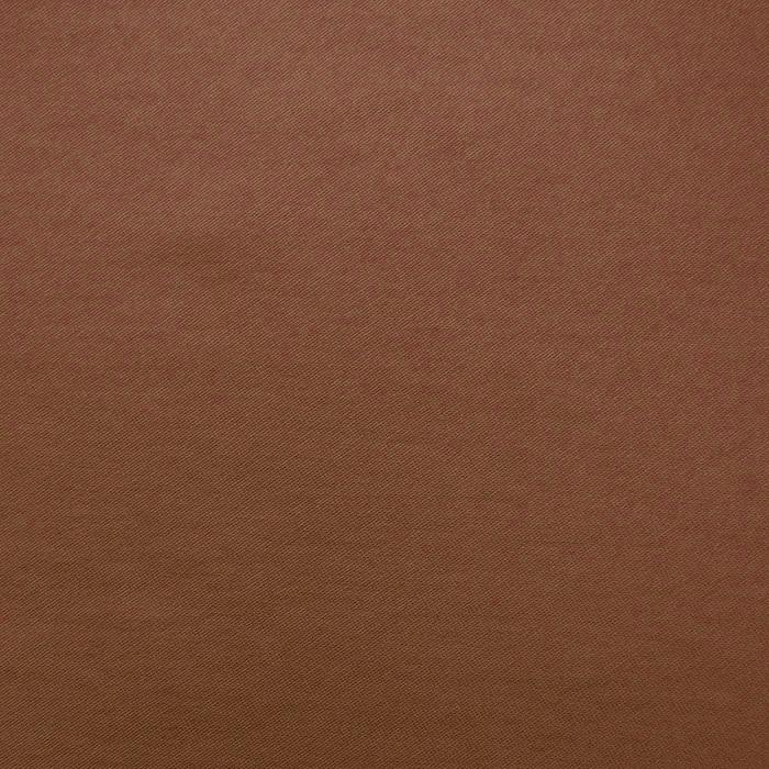 Bengalin, elastična tkanina z nanosom, 16058-056, opečna