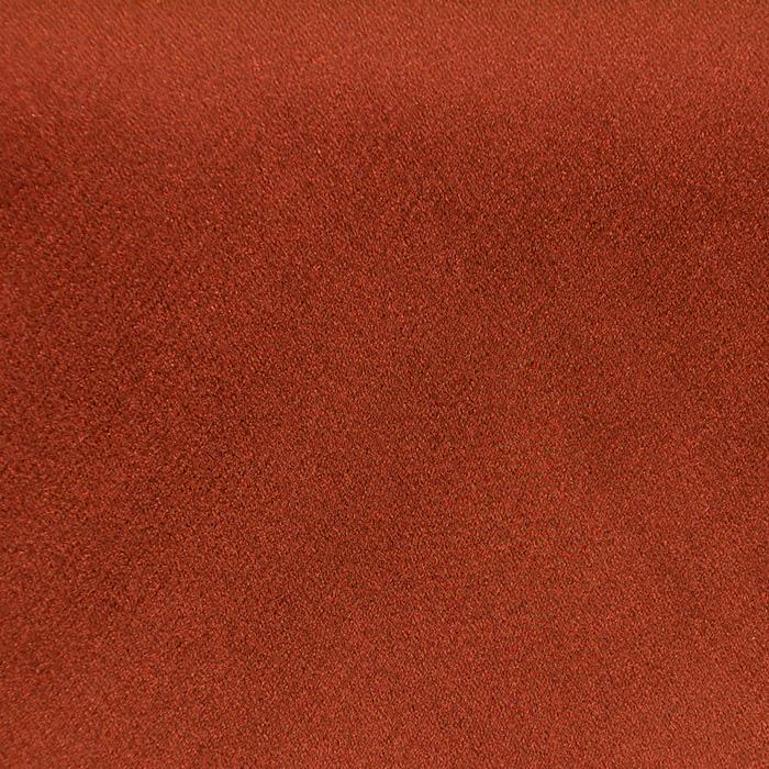 Saten tkanina z elastanom, 17508-8, opečna