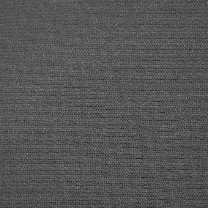 Kostimski, letni, 17505-1, siva