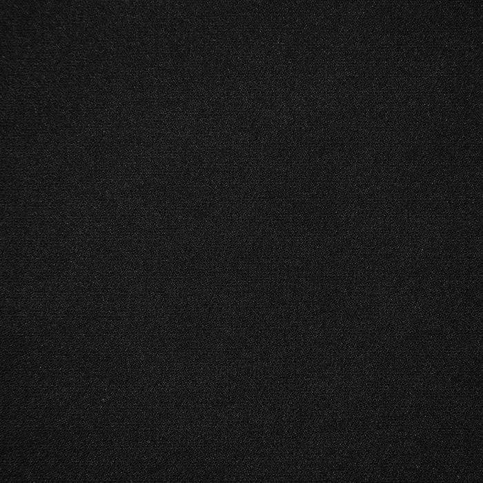 Kostimski, letni, 17505-3, črna