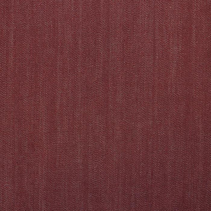Jeans, 17509-6, rdeča