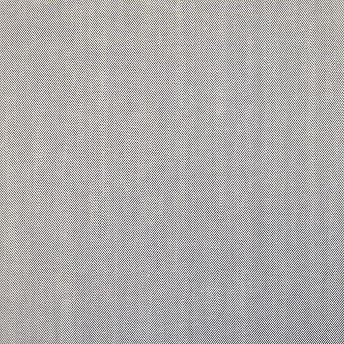 Jeans, 17509-7, sivo modra