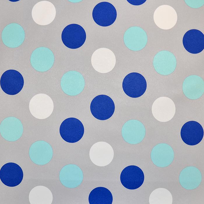 Softshell, velur, 17513-3001, sivo modra