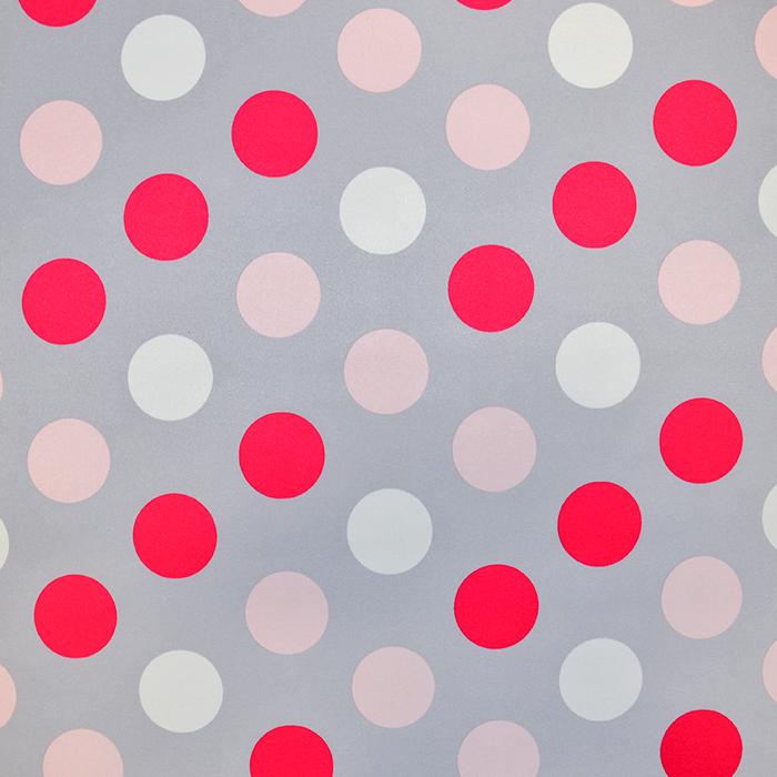 Softshell, velur, 17513-3002, sivo roza