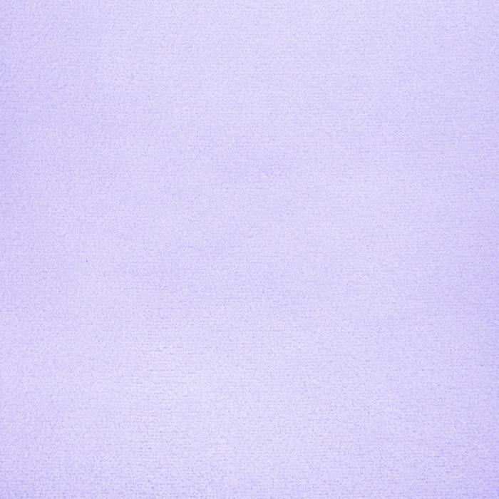 Velur, enostranski, 4034-991, vijola
