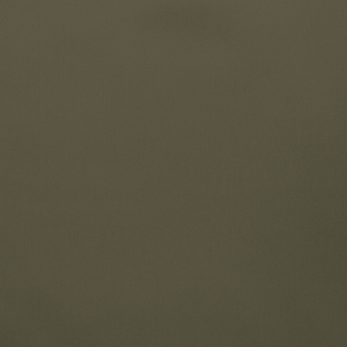 Podloga, viskoza, 17516-3, zelena