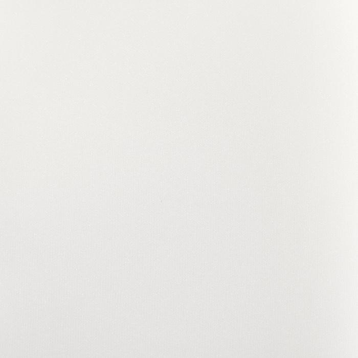 Pletivo, gosto, 17574-051, smetana