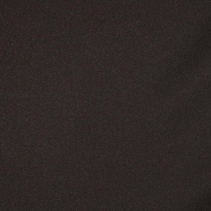Pletivo, gosto, 17574-058, rjava
