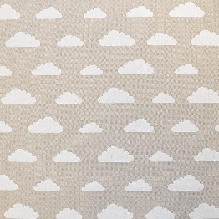Deko, tisk, oblaki, 15188-191