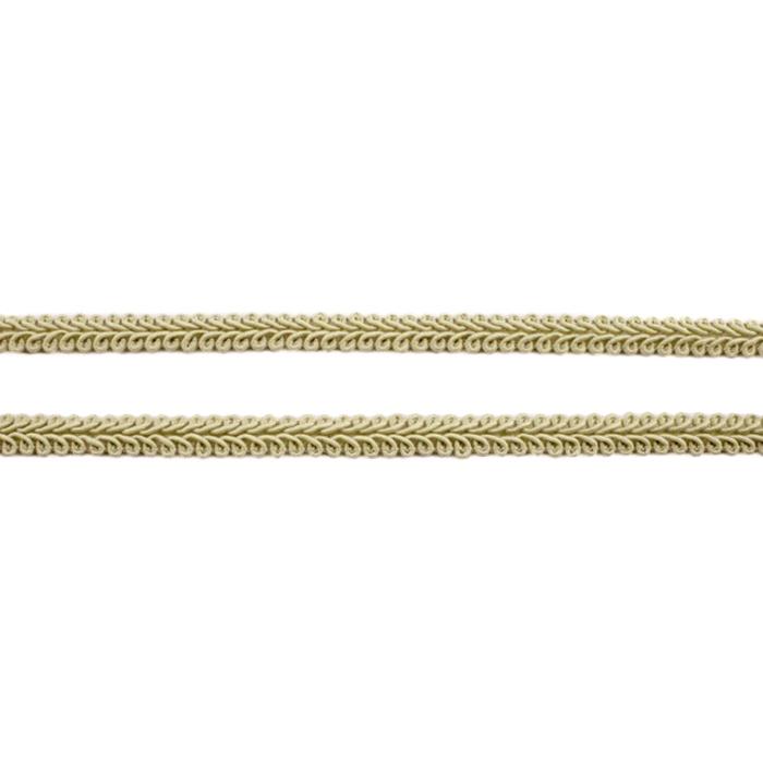 Trak, Chanel, 17655-41467, bež