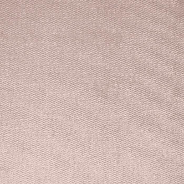 Dekostoff, Samt, Melon, 17021-200, altrosa