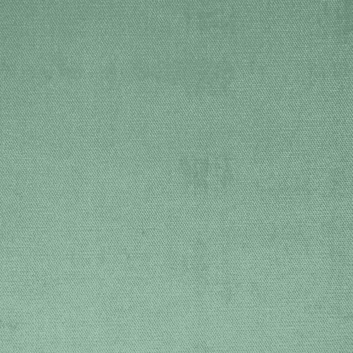 Deko žamet, Melon, 17021-415, mint