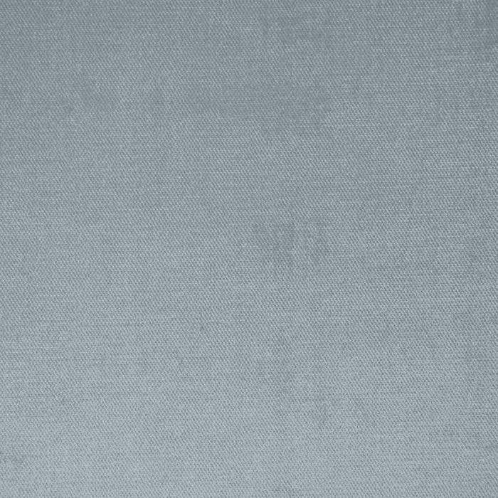 Deko žamet, Melon, 17021-703, siva