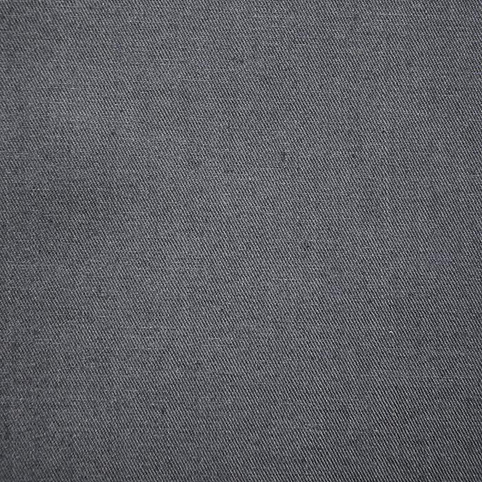 Jeans, 17827-4, siva