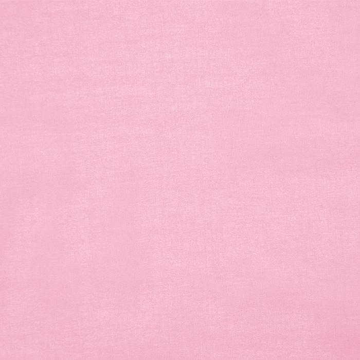 Bombaž, batist, 17831-884, roza