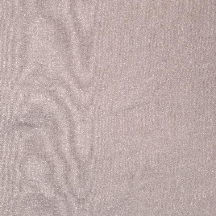 Saten, Silky, 17833-091, kožna