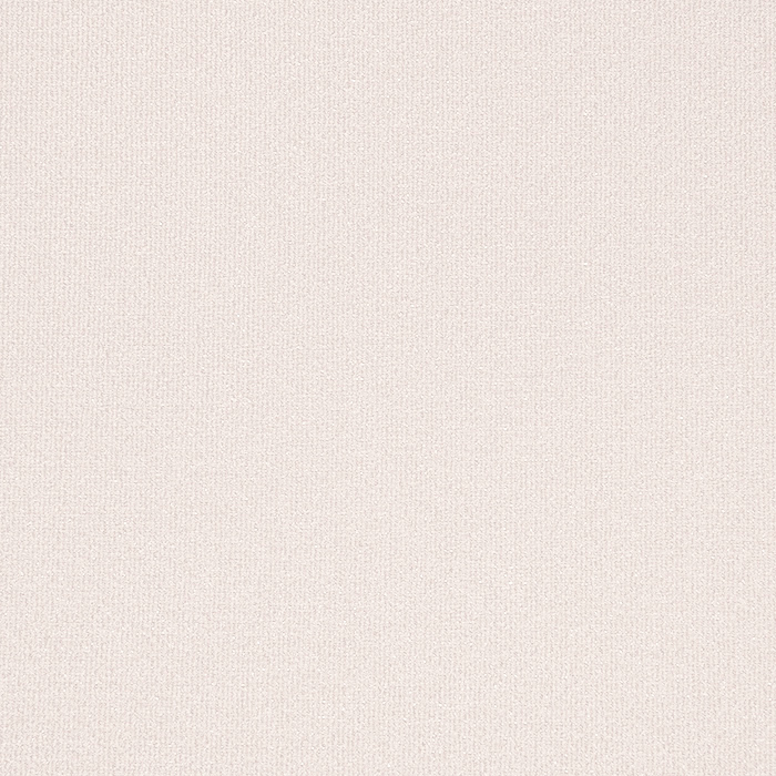Šifon, krep, 17829-179, kožna