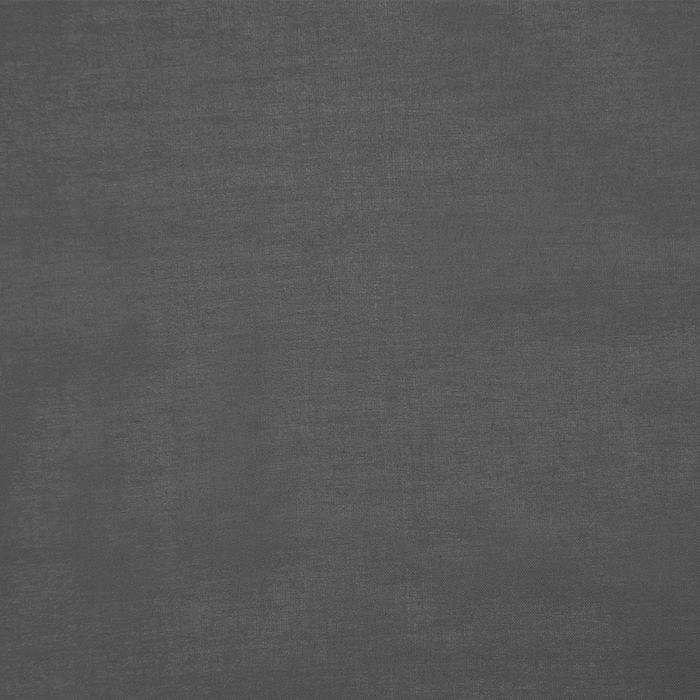 Bombaž, batist, 17831-980, zeleno rjava