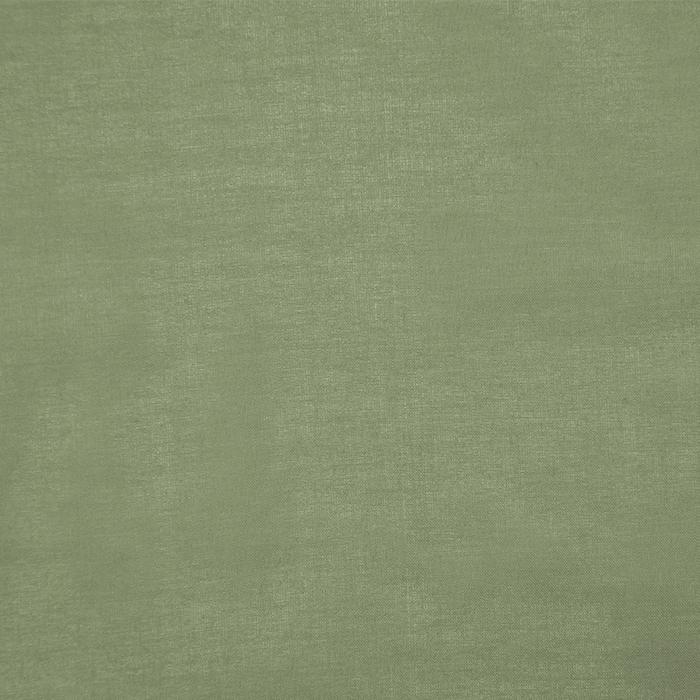 Bombaž, batist, 17831-225, kaki