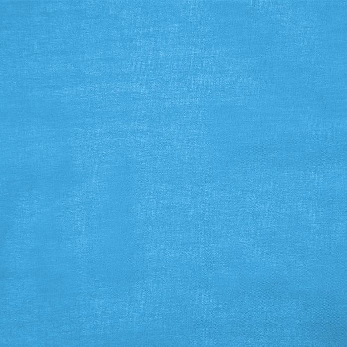 Bombaž, batist, 17831-660, turkiz