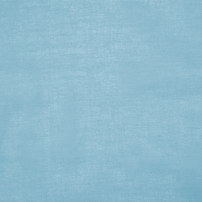 Bombaž, batist, 17831-635, modra